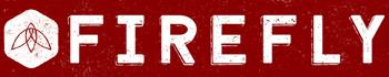 FIREFLY Charlottesville Logo